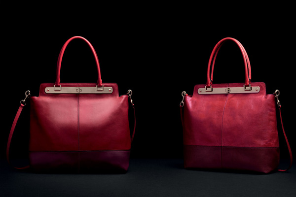 Bags and shoes valentino Fall-Winter 2014 (1)