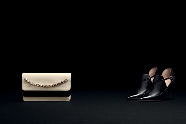 Bags and shoes valentino Fall-Winter 2014 (13)