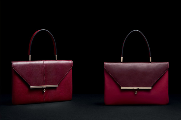 Bags and shoes valentino Fall-Winter 2014 (3)