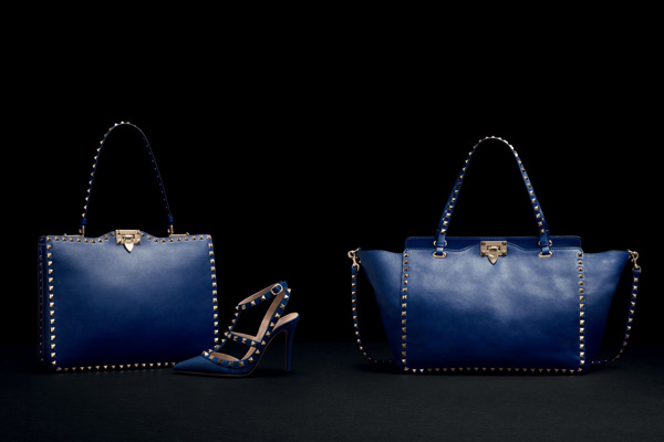 Bags and shoes valentino Fall-Winter 2014 (8)