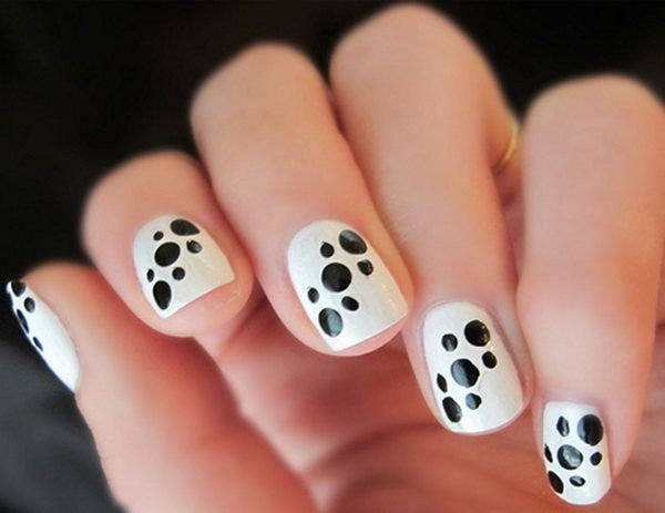 Ideas-For-Summer-Nail-Designs-10