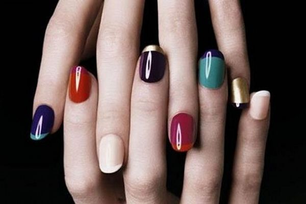 Ideas-For-Summer-Nail-Designs-11