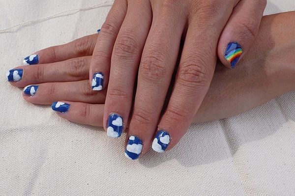 Ideas-For-Summer-Nail-Designs-2