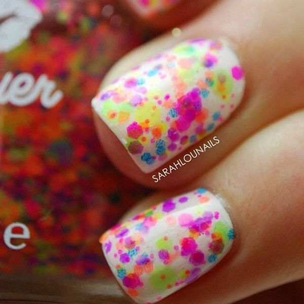 Ideas-For-Summer-Nail-Designs-3