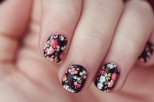 Ideas-For-Summer-Nail-Designs-4