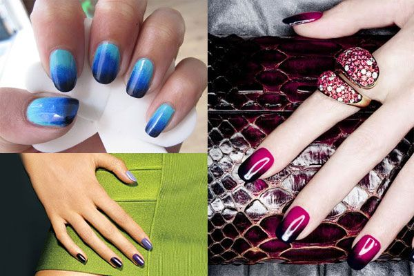 Ideas-For-Summer-Nail-Designs-6