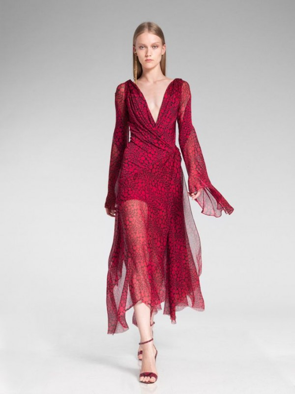 New-Collection-from-Donna-Karan (1)