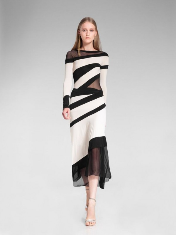 New-Collection-from-Donna-Karan (10)