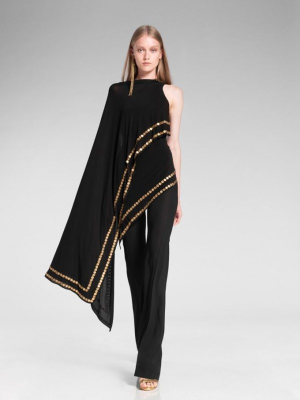 New-Collection-from-Donna-Karan (11)