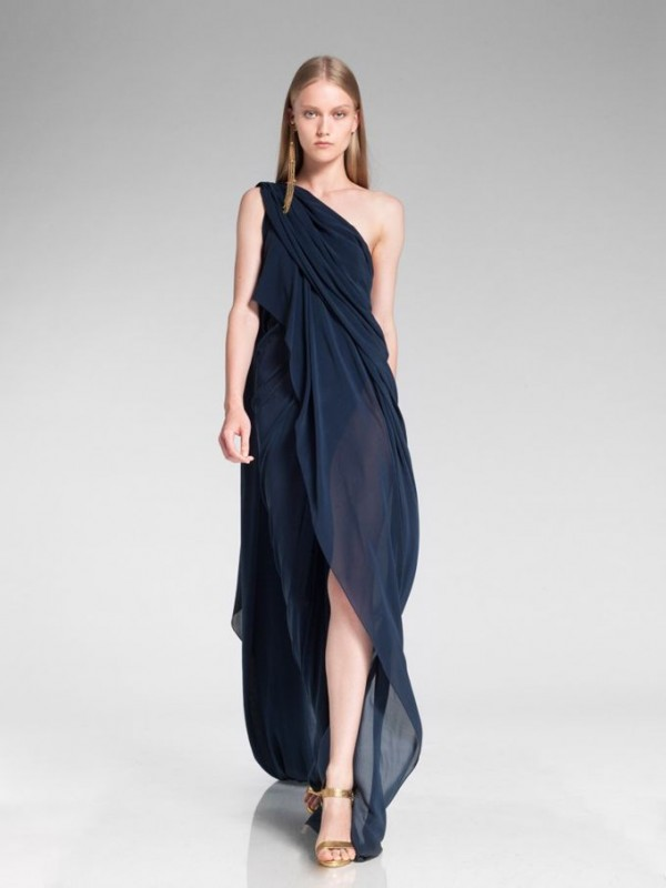 New-Collection-from-Donna-Karan (12)