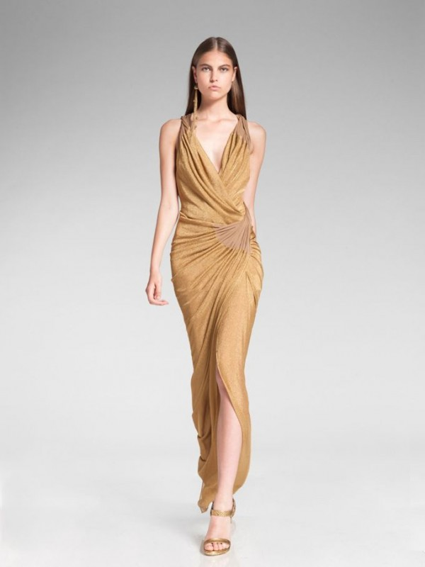 New-Collection-from-Donna-Karan (13)
