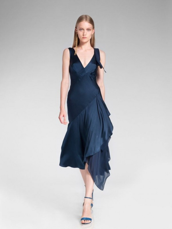New-Collection-from-Donna-Karan (14)