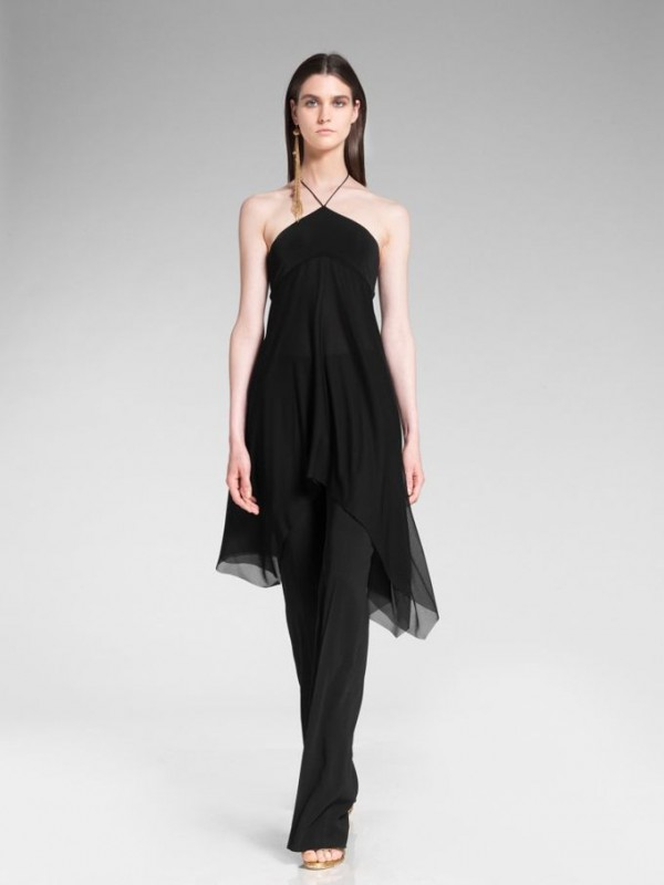 New-Collection-from-Donna-Karan (15)