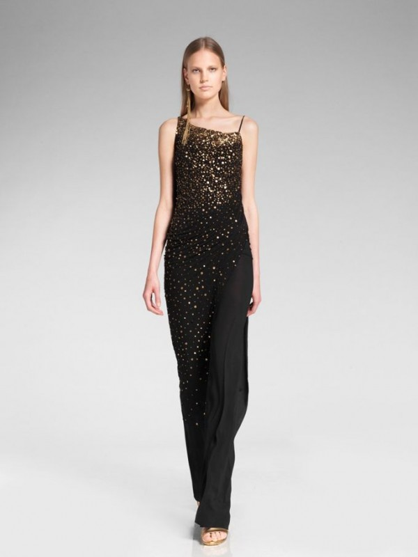 New-Collection-from-Donna-Karan (16)