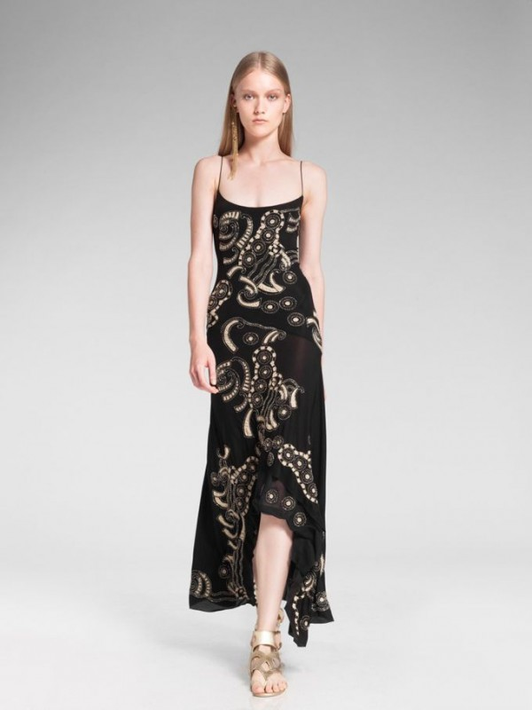 New-Collection-from-Donna-Karan (17)