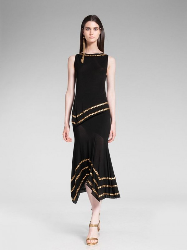 New-Collection-from-Donna-Karan (18)