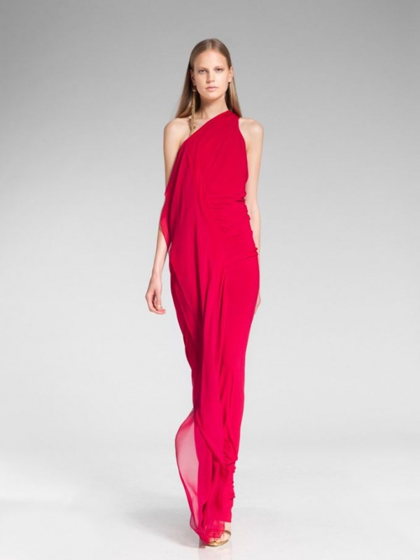 New-Collection-from-Donna-Karan (19)