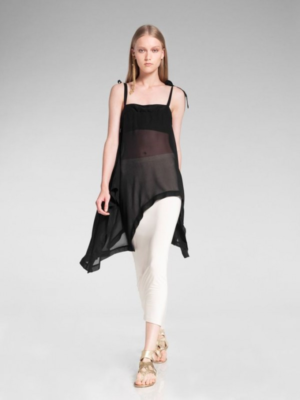 New-Collection-from-Donna-Karan (2)