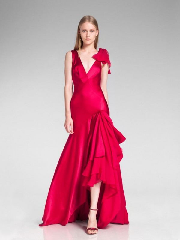 New-Collection-from-Donna-Karan (20)