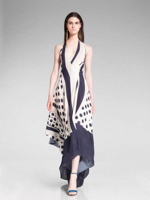 New-Collection-from-Donna-Karan (22)
