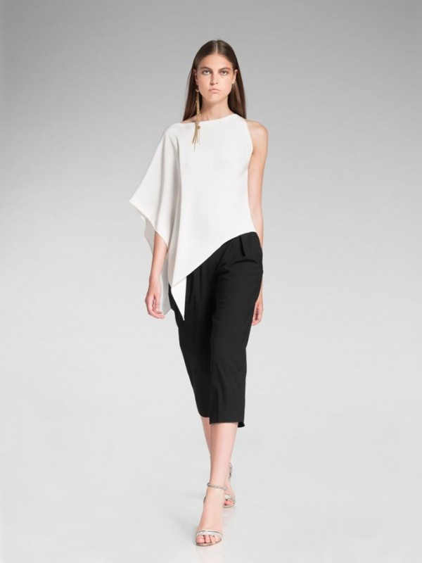New-Collection-from-Donna-Karan (23)