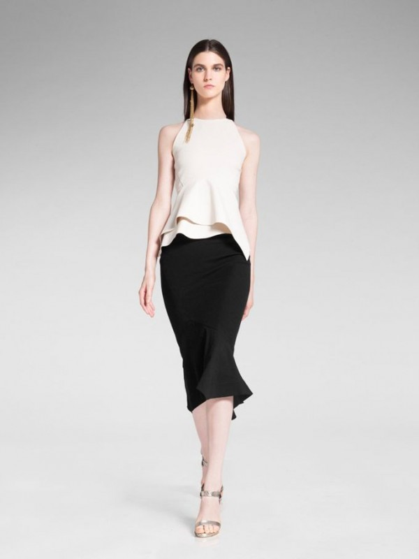 New-Collection-from-Donna-Karan (24)