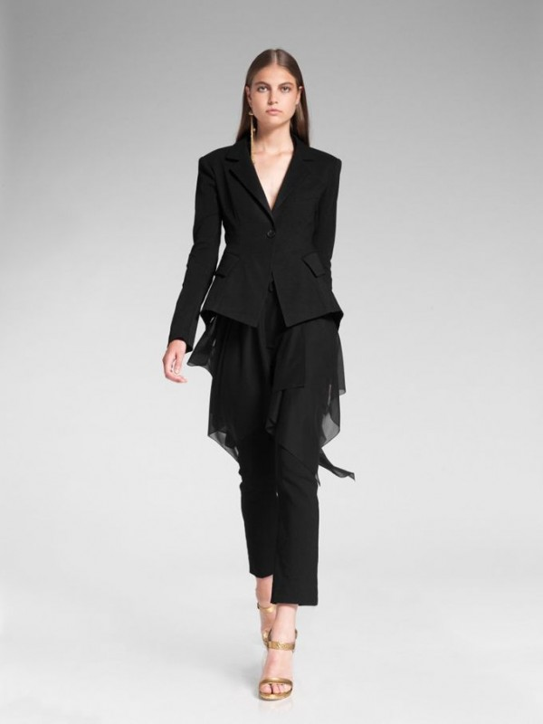 New-Collection-from-Donna-Karan (25)