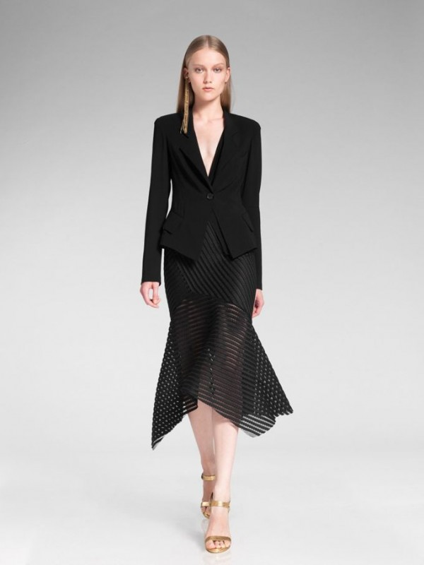 New-Collection-from-Donna-Karan (26)