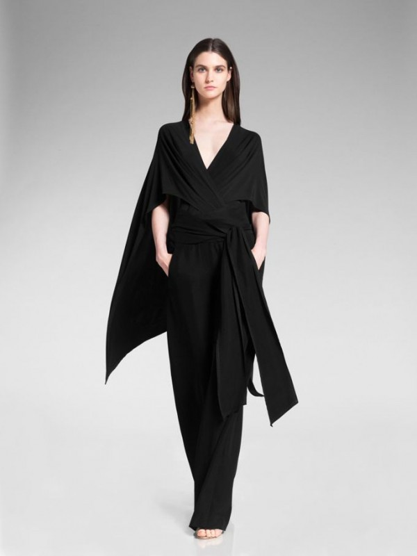New-Collection-from-Donna-Karan (27)