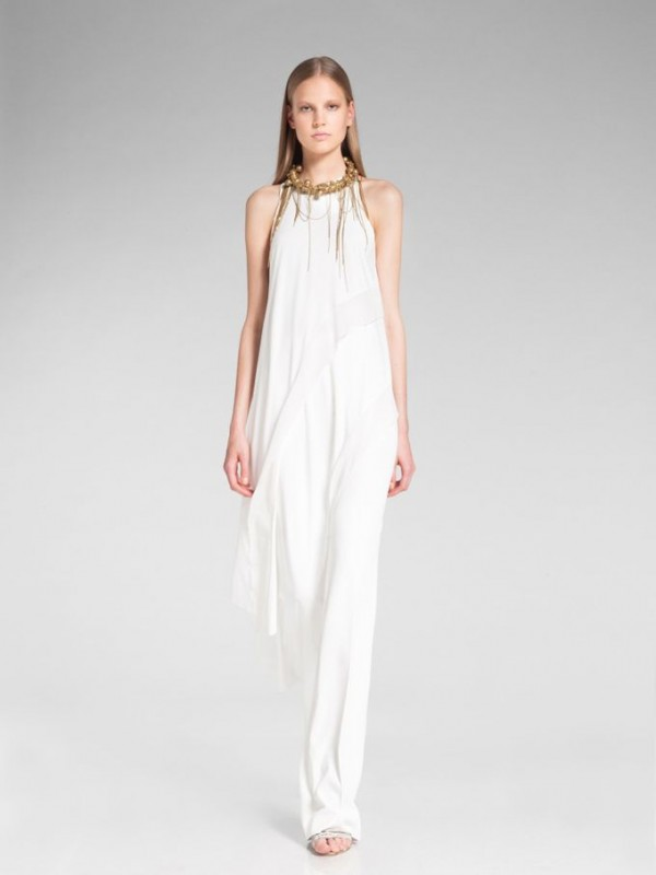 New-Collection-from-Donna-Karan (28)