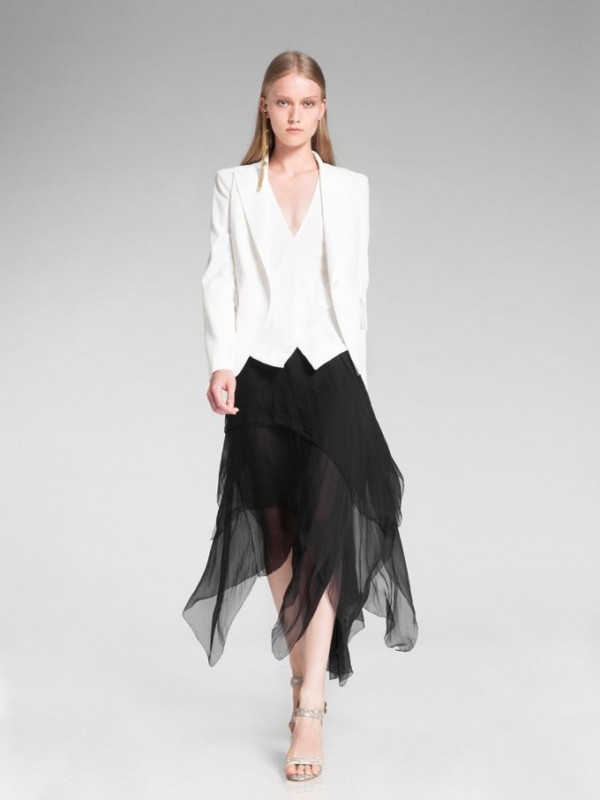 New-Collection-from-Donna-Karan (29)