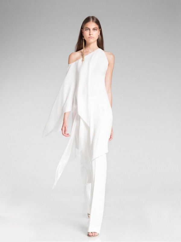 New-Collection-from-Donna-Karan (3)
