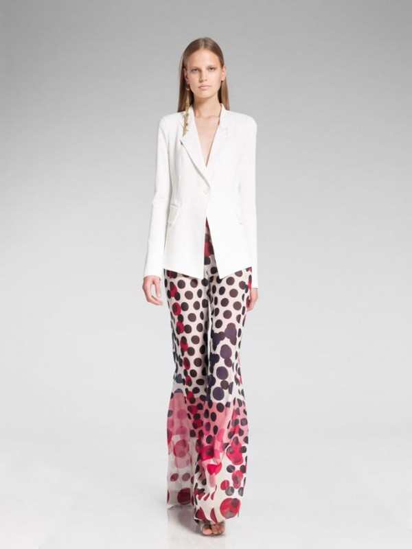 New-Collection-from-Donna-Karan (30)