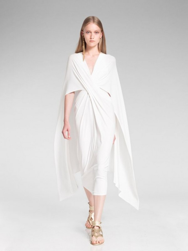 New-Collection-from-Donna-Karan (31)