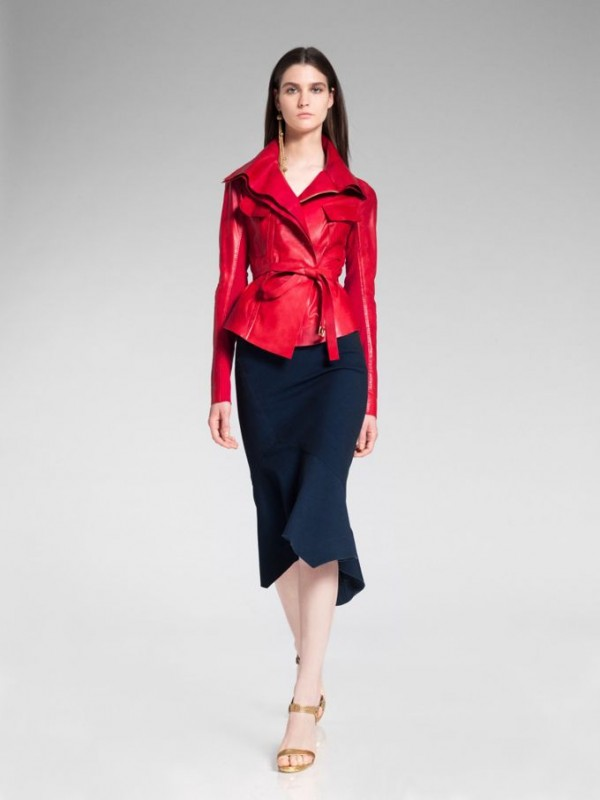New-Collection-from-Donna-Karan (32)