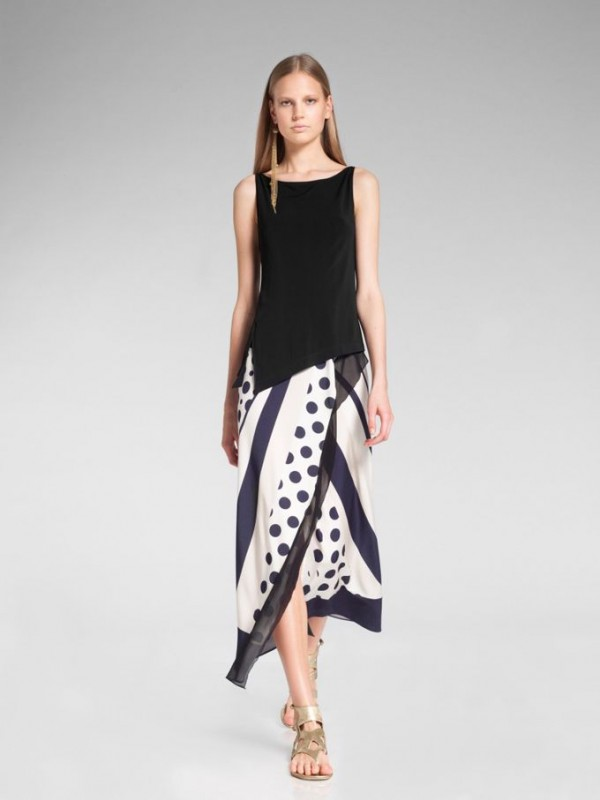 New-Collection-from-Donna-Karan (33)