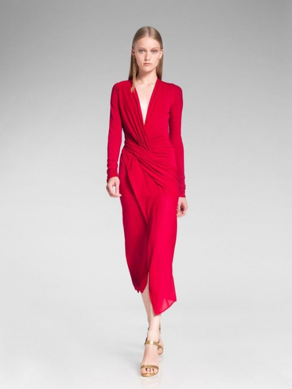 New-Collection-from-Donna-Karan (34)