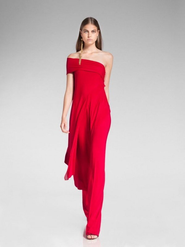 New-Collection-from-Donna-Karan (35)