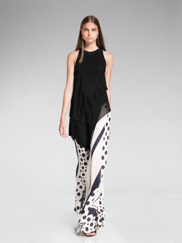 New-Collection-from-Donna-Karan (36)