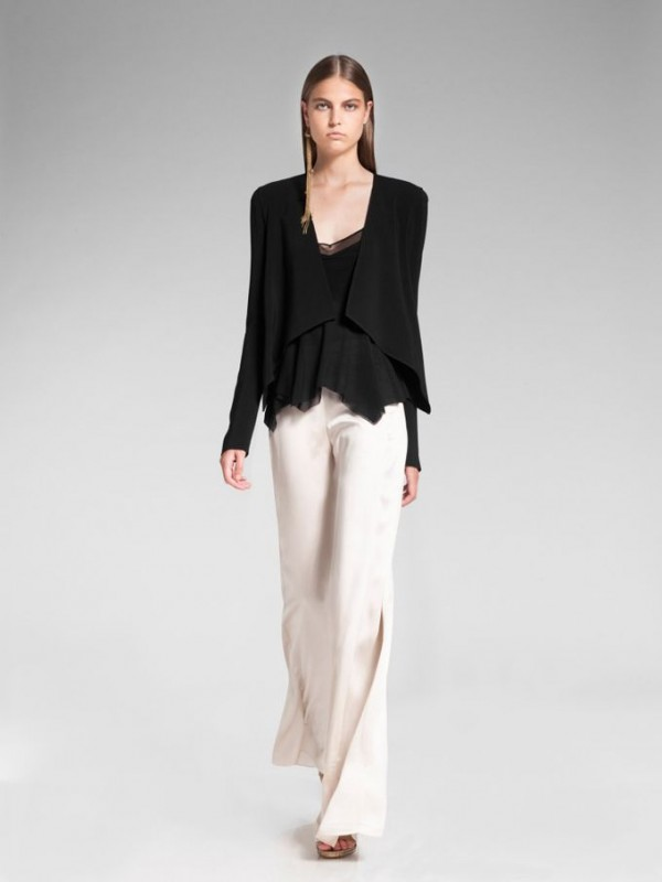 New-Collection-from-Donna-Karan (37)
