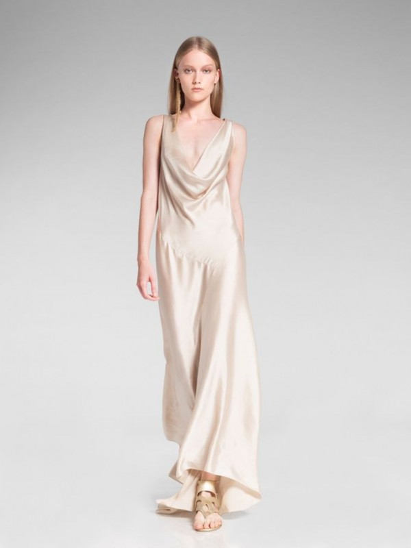 New-Collection-from-Donna-Karan (4)