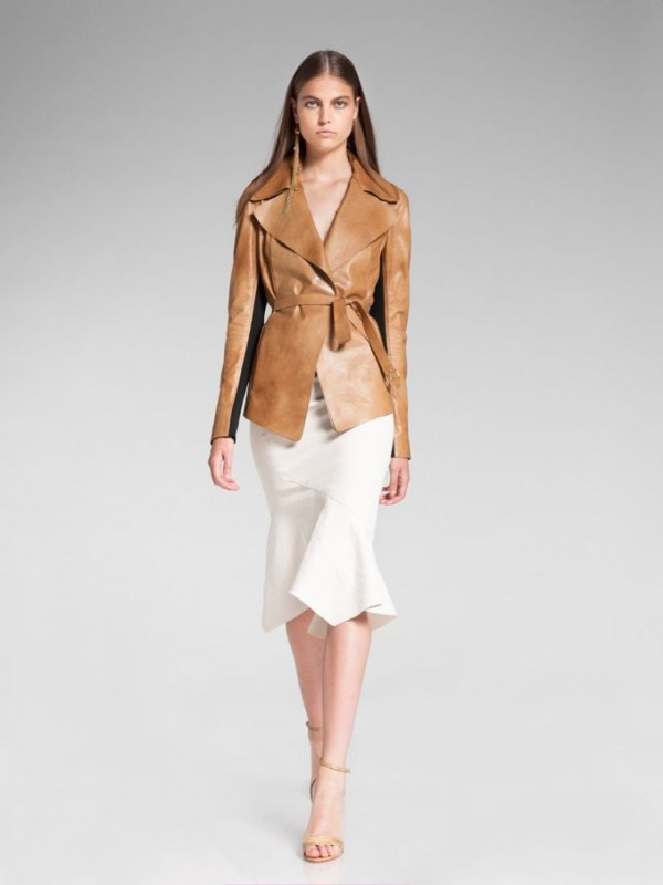 New-Collection-from-Donna-Karan (5)