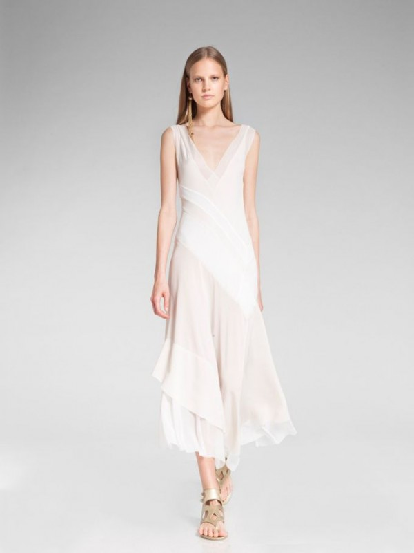 New-Collection-from-Donna-Karan (6)