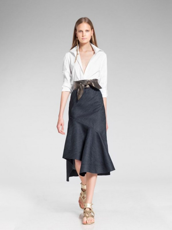 New-Collection-from-Donna-Karan (7)