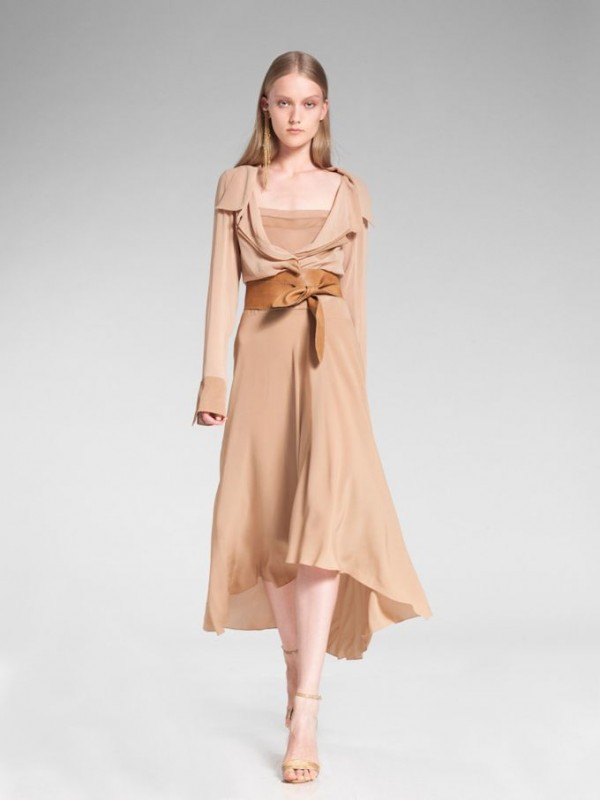 New-Collection-from-Donna-Karan (8)
