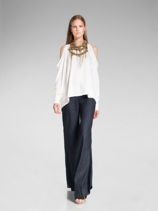 New-Collection-from-Donna-Karan (9)