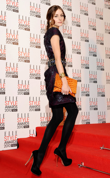 Olivia Palermo bags (1)