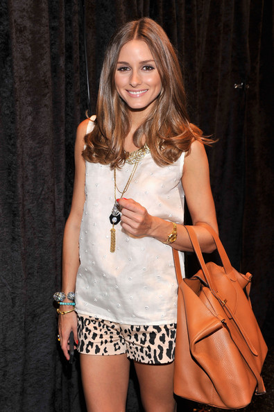 Olivia Palermo bags (10)