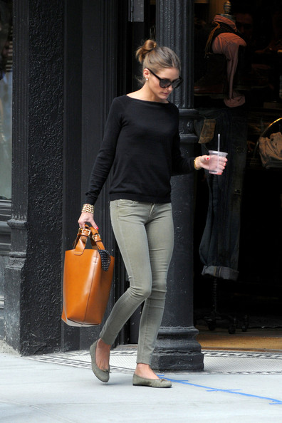 Olivia Palermo bags (11)