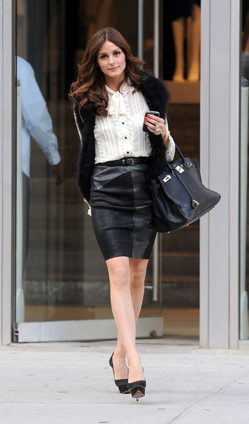 Olivia Palermo bags (12)